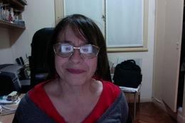 Clara Azaretto